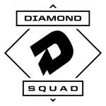 Diamond_Squad_small_small