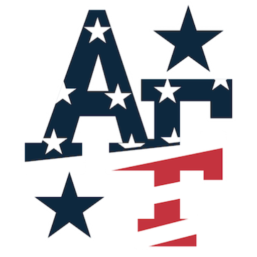 https://americanfreedomsports.com/wp-content/uploads/2020/11/cropped-AF-Favicon.png