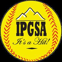 IPGSA