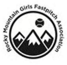 RMGFA Logo