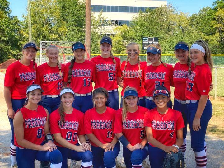 Team Photo Fall 2020 #3