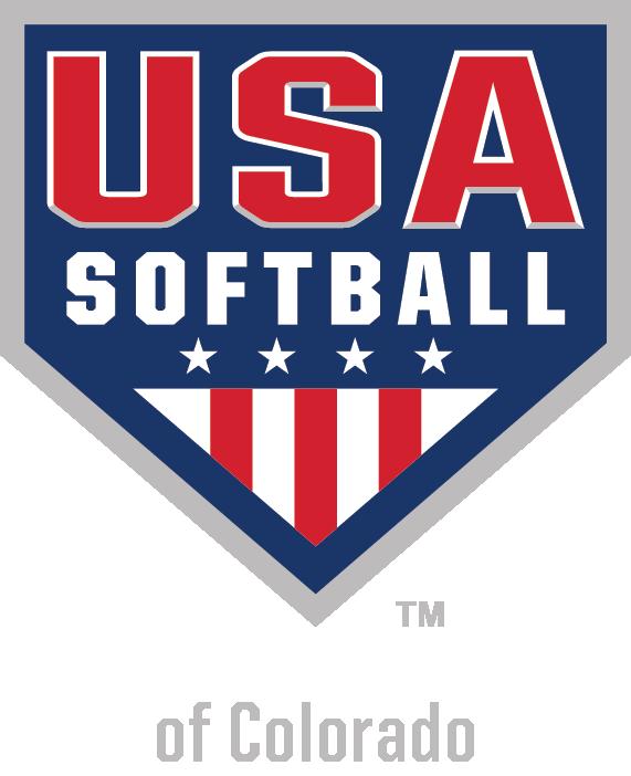 USA Softball of Colorado