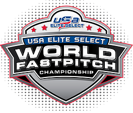 World Fastpitch Championship