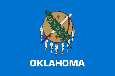 oklahoma-flag-graphic