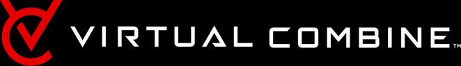 virtural combine logo